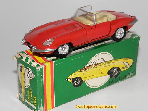 Jaune Automobiles Auto Réduits Des 60 Années 50 ParisModèles Et v8mnP0wyNO