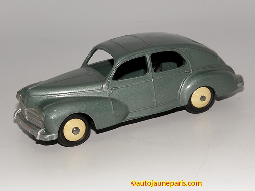 Dinky Toys France 203 type 1